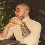 JULIAN RODRIGUEZ - @teamhammerhands - Instagram