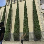 Julian Paternina🇨🇴 - @julian_paternina20 - Instagram
