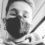 Julian Voss - @julianvoss5 - Instagram