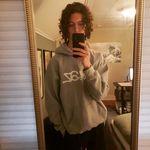 Julian Watt - @julianw_20 - Instagram