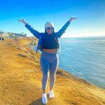 Juliana Dudley - @dudleyjuli311_ - Instagram