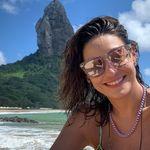 Juliana Fish 🍷🦋🐚🌊☀️🧿 - @julianafish - Instagram