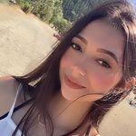 𝑱𝒖𝒍𝒊𝒂𝒏𝒂 𝑹𝒊𝒗𝒆𝒓𝒂 - @juliriverap - Instagram