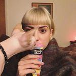 Julianne Elise - @baconsgoodforme - Instagram