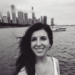 julianne rodarte (gleason) - @jayrodarte - Instagram