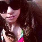 Julianne Muller - @juliannemullerxoxo - Instagram