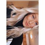 Julianne Muller - @julianne_muller - Instagram