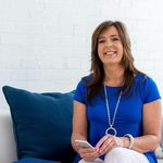 Julie Curran Real Estate - @moving.with.julie - Instagram