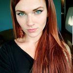 Julie O'Hara - @ohara7706 - Instagram
