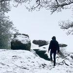 Julien Surget - @julien_surget_photographie - Instagram