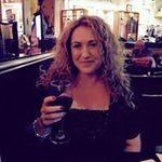 Juliet Foreman - @juliet_c_f - Instagram