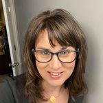 Julie Gill Gleason - @julie_gleason - Instagram