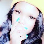Juliet Godwin - @julietgodwin - Instagram