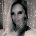Juliet McGill - @juliet100000 - Instagram