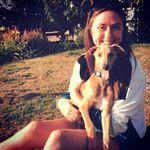 Juliet McGill - @mcgill.juliet - Instagram