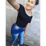 Julieta Frias - @julietafrias.1 - Instagram