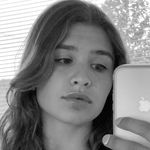 Juliette Hammenecker - @juliette_hammenecker - Instagram