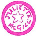 Juliette McGill🇬🇧 - @juliettemcgilldesign - Instagram