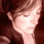 Juliette McGregor - @juliettemcgregor - Instagram