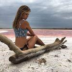 @juliette_patewska - Instagram
