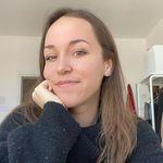 Juliette Roussel - @juliette.rssl - Instagram