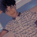 Julio Rollins - @juliorollins4 - Instagram
