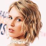Tessa June Hilton - @tessahiltonofficial Verified Account - Instagram