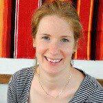 June McGill - @junemcgill - Instagram