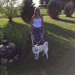 June Pierson - @pierson.june - Instagram