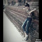 🎤♡ J u N e S i N g E r ♬♪ - @june__singer - Instagram