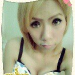 June Singer - @june_singer - Instagram