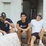 Justin Curran - @justin__curran - Instagram