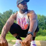 Justin Hollis-Wimbush🥶💙🦍 - @bodiibydub - Instagram