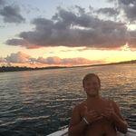 Justin Mock - @justin_mock - Instagram