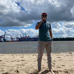 Justin Scherer - @justin.scherer - Instagram