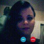 Whitney Albright - @whitney_justine_albright - Instagram