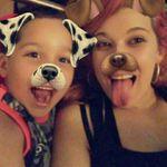 Justine Connors - @connorsjustine - Instagram