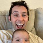 Justin Berfield - @justinberfield Verified Account - Instagram