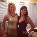 Justine Field - @justinerf7 - Instagram
