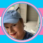 Justine Ratliff - @justine.ratliff.56 - Instagram