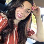 Justine Trimble - @trimblejustine - Instagram