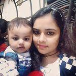 Jyoti Choubey - @jyotichoubey835 - Instagram