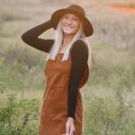 Kaitlin Connolly - @kaitlinconnolly - Instagram