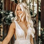 Kaitlin Connolly - @kaitlin.connolly - Instagram