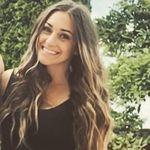 Kaitlin Gleason - @kaitlingleasonwa - Instagram