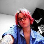 Kaitlin Hilton - @kaitlinnycole - Instagram