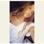 Kaitlin Keenan - @kaitlin_keenan - Instagram