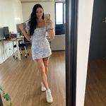 𝓚𝓪𝓲𝓽𝓵𝓲𝓷 • 𝓟𝓸𝓻𝓽𝓮𝓻 - @kaitlinbree_ - Instagram