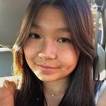 kaitlyn ♡ - @kaitlynphan_ - Instagram