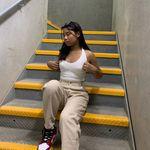 kp - @kaitlynphan__ - Instagram